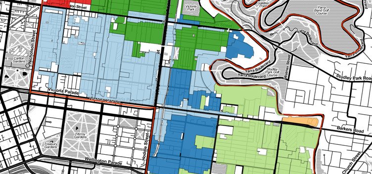 AURIN_Portal_Map-752-x-352