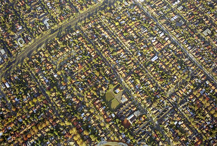 suburbia_aerial_malvern_melb_resize