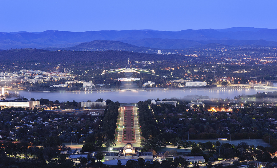 Canberra_web