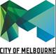 CoM Logo - Colour