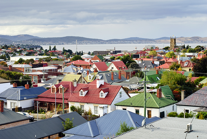 Hobart housing_resize