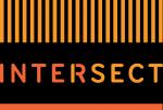 Intersect_Logo_CMKY