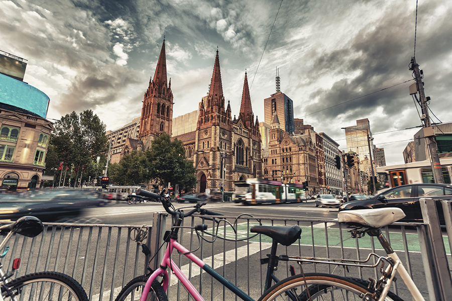 Melbourne_web