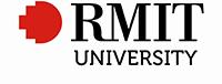 RMITLogo_resize1