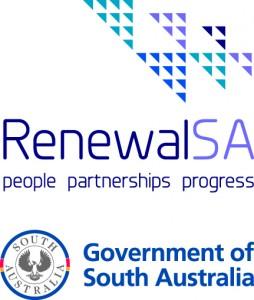 RenewalSA_logo_CMYK_co-brand_hori