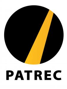patrecPNG1