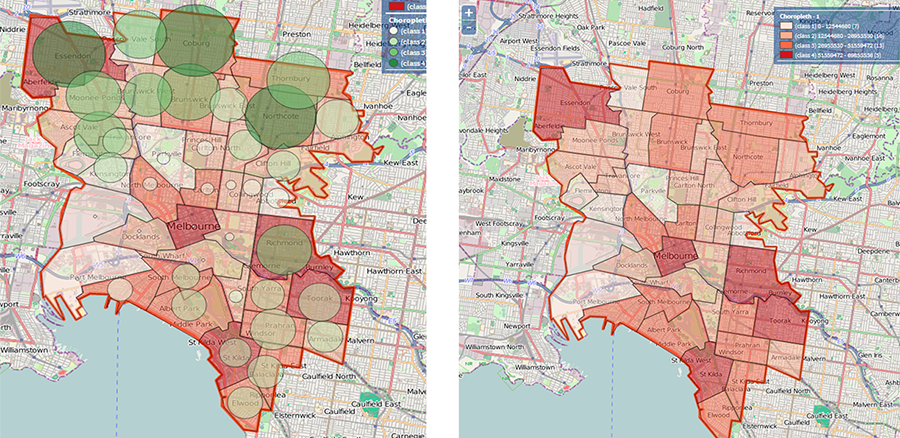 resize composite 2_melbourne household electricity consumption by SA2 regions_resize copy
