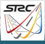 strc-logo