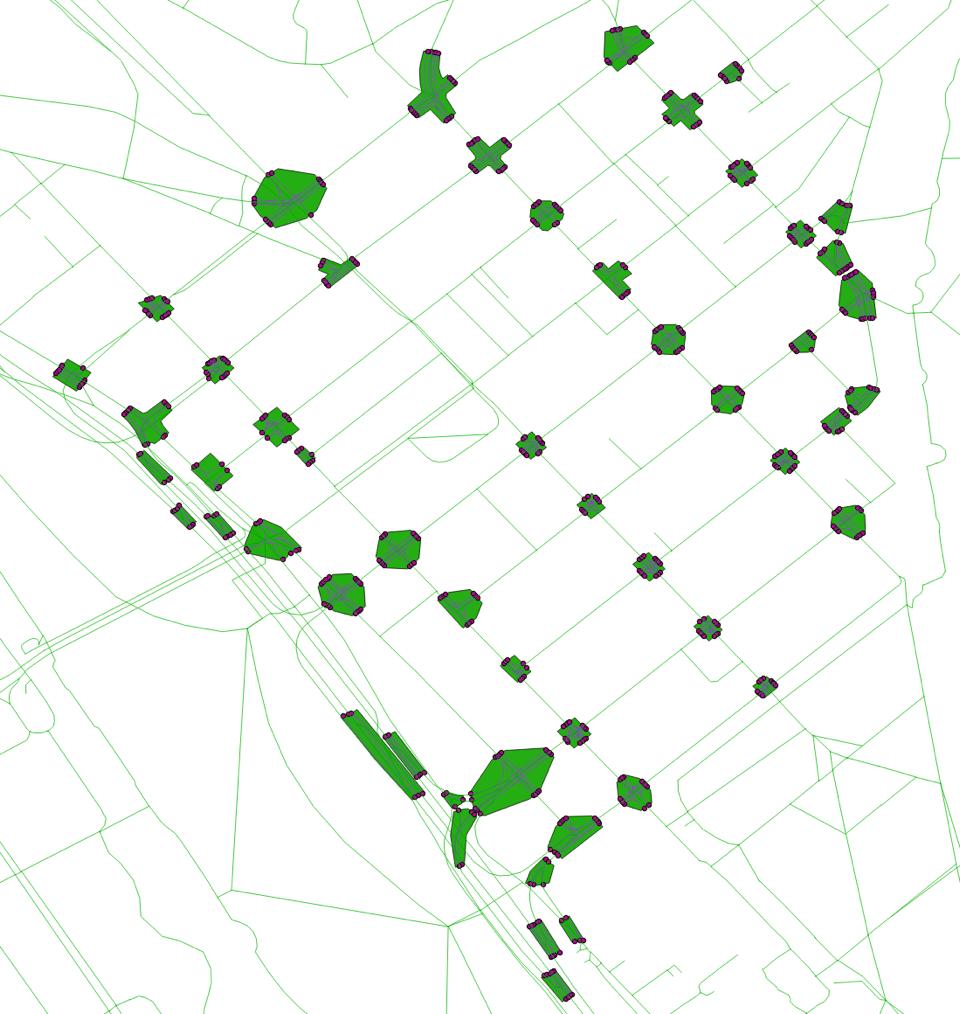 Image 2 – Multi-Modal Transportation Network.jpg