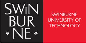 Swinburne_crop