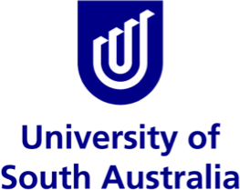 University of SA logo_cropped
