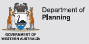 Department of Planning_web
