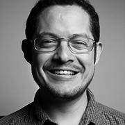 Marco Nino Ruiz_web