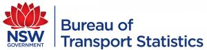 NSW Bureau of Transport Statistics
