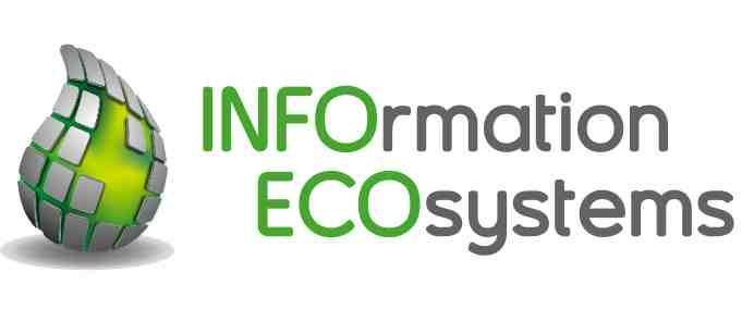 Info Eco Colour-WhiteBAck1
