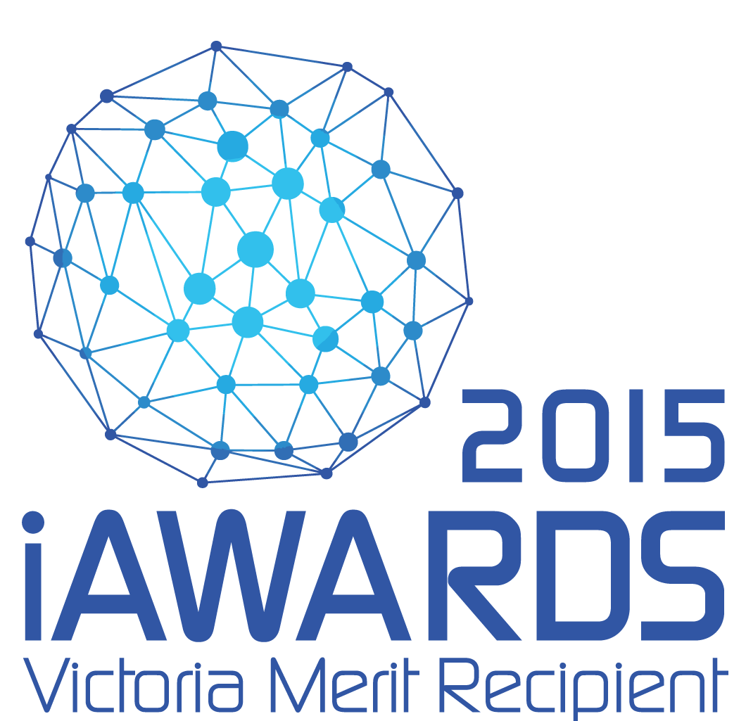 iawards_VIC_Merit