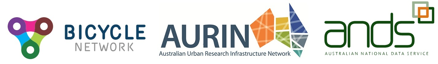 bicycle-network-ands-and-aurin-logo